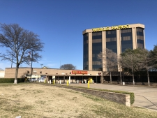 Office property for lease in Waco, TX