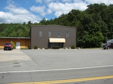 Office property for lease in Smithfield, RI