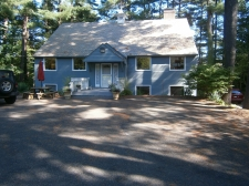Office property for lease in Avon, CT