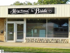 Retail for lease in Traverse City, MI
