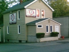 Office property for lease in Morristown, NJ