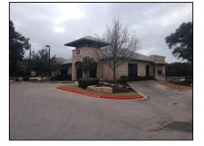 Listing Image #1 - Multi-Use for lease at 2800 Barton Creek Blvd, Austin TX 78735
