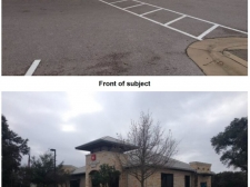 Listing Image #2 - Multi-Use for lease at 2800 Barton Creek Blvd, Austin TX 78735