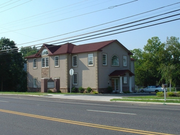 Listing Image #1 - Office for lease at 331 White Horse Pike 1st floor, Atco NJ 08004