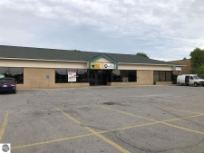 Listing Image #2 - Retail for lease at 1110 E Hammond Road, Traverse City MI 49686