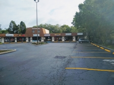 Retail for lease in Tampa, FL