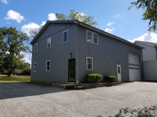 Industrial property for lease in Kennett Square, PA