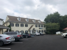 Office property for lease in Chester Springs, PA