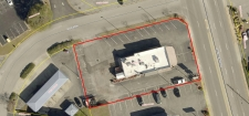 Listing Image #2 - Retail for lease at 6161 St. Andrews Road, Columbia SC 29212