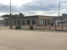 Retail property for lease in Bloomington, IL