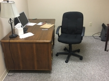 Office property for lease in Dover, DE