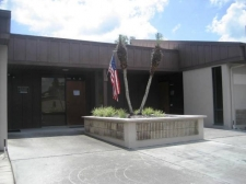 Listing Image #2 - Office for lease at 5302 Florida Avenue South, 204, Lakeland FL 33813