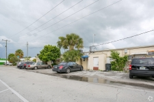 Listing Image #2 - Retail for lease at 1691 NE 123rd St., North Miami FL 33181