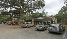 Office for lease in Tampa, FL