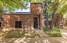 Listing Image #2 - Office for lease at 4412 74th Street, Lubbock TX 79424