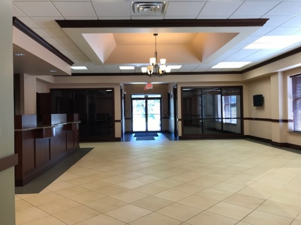 Listing Image #4 - Office for lease at 525 N Broadway Ave, Bartow FL 33830