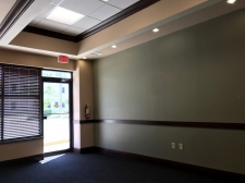 Listing Image #5 - Office for lease at 525 N Broadway Ave, Bartow FL 33830
