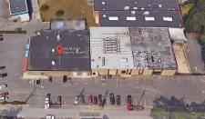 Industrial for lease in Saint James, NY