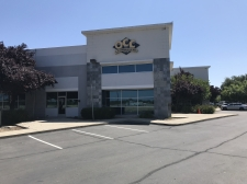 Office property for lease in Elk Grove, CA