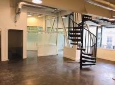 Office property for lease in Charlottesville, VA