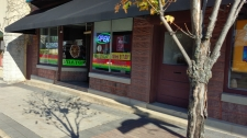 Retail property for lease in Crystal Lake, IL