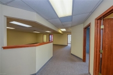 Listing Image #1 - Office for lease at 9217 State Rute 43 #240 & 250, Streetsboro OH 44241