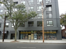 Retail for lease in New Haven, CT