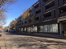 Listing Image #1 - Retail for lease at 67-81 Howe St, New Haven CT 06511