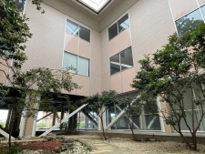 Listing Image #3 - Office for lease at 1849 Bayshore Hwy, Burlingame CA 94010