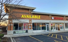 Listing Image #1 - Retail for lease at 2805 83rd Street, Darien IL 60561