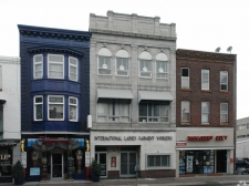Office for lease in Allentown, PA