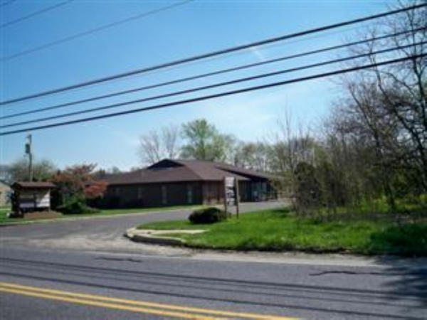 Listing Image #1 - Office for lease at 521 Sicklerville Rd Unit C, Sicklerville NJ 08081