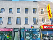 Retail property for lease in Brooklyn, NY