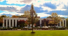 Office for lease in Cedar Knolls, NJ