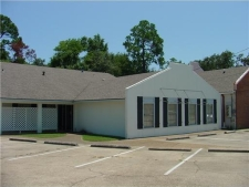 Office property for lease in Gulfport, MS