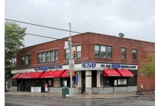 Retail property for lease in Bayside, NY