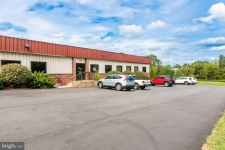 Industrial for lease in ROYERSFORD, PA