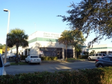Listing Image #5 - Industrial for lease at 3700 NW 124th Ave #132, Coral Springs FL 33065