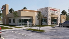 Health Care property for lease in Bakersfield, CA