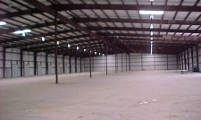 Listing Image #2 - Industrial for lease at 700 SCHROEDER DR, Waco TX 76710