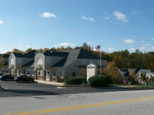 Office property for lease in Dunkirk, MD