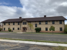 Office property for lease in Sun Prairie, WI