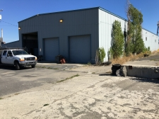 Industrial Park property for lease in Mead, WA