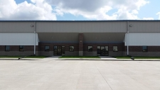 Listing Image #1 - Industrial for lease at 601 11th Avenue NE, West Fargo ND 58078