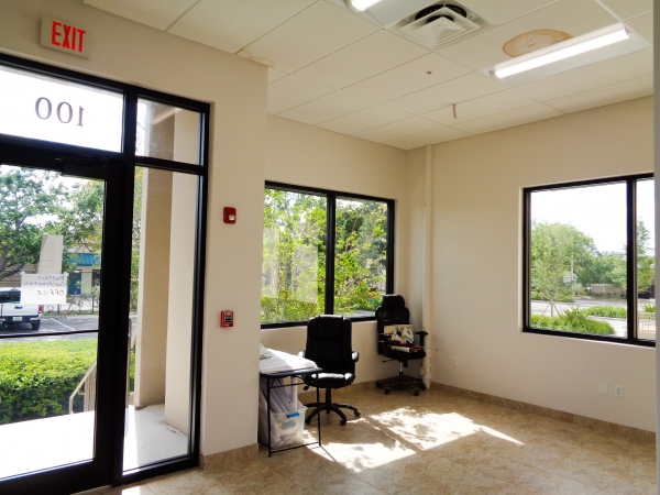 Listing Image #5 - Industrial for lease at 10400 NW 55th St #200, Sunrise FL 33351