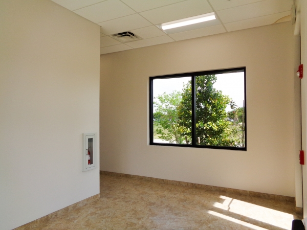 Listing Image #6 - Industrial for lease at 10400 NW 55th St #200, Sunrise FL 33351