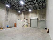 Listing Image #3 - Industrial for lease at 10400 NW 55th St #200, Sunrise FL 33351