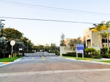 Listing Image #4 - Industrial for lease at 10400 NW 55th St #200, Sunrise FL 33351