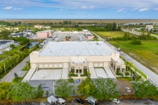 Listing Image #8 - Industrial for lease at 10400 NW 55th St #200, Sunrise FL 33351