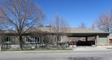 Retail for lease in Salt Lake City, UT